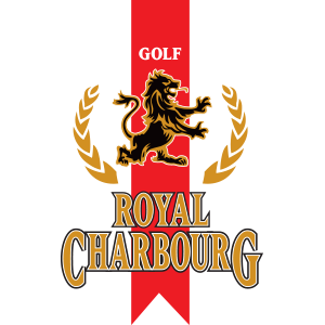 Golf Royal Charbourg